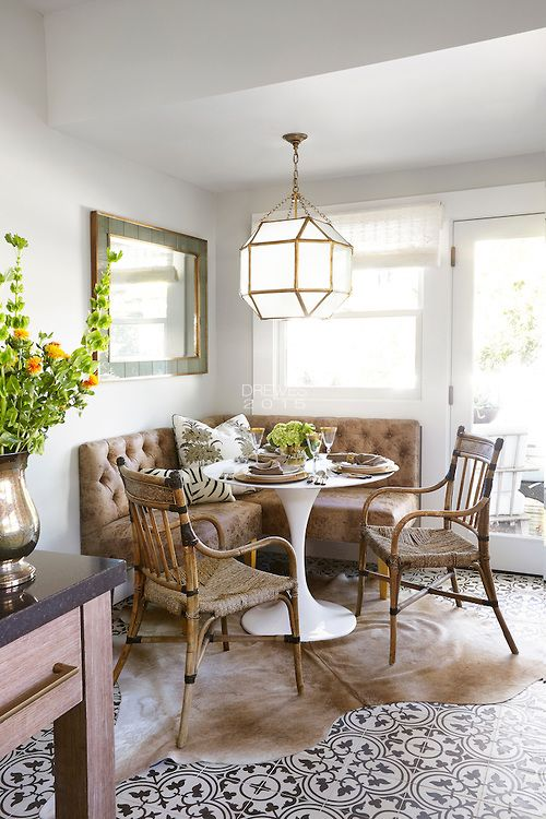 michelle drewes photography traditional home magazine napa showhouse design by kitchen design network
