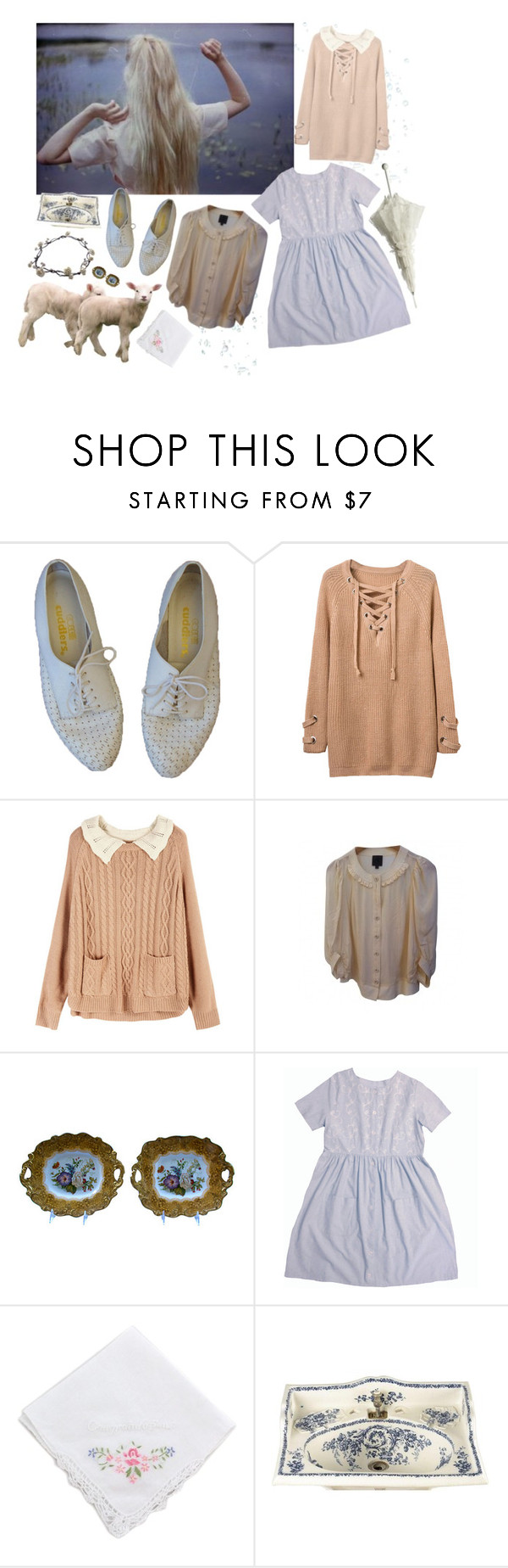 """""""Calling out my name in the summer rain"""" by puella-animo-aureo on Polyvore featuring moda, Calvin Klein e Chanel"""