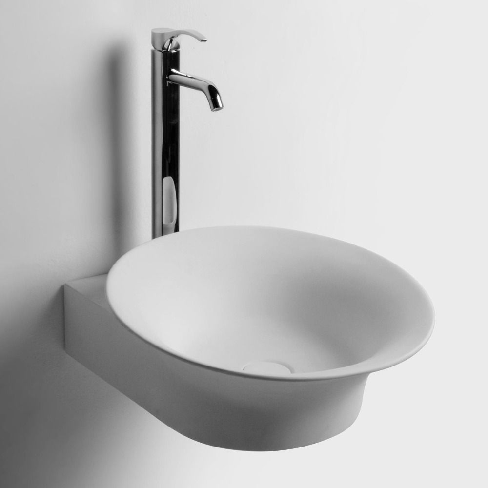 Cheap Vessel Sink Buy Quality Countertop Basins Directly From