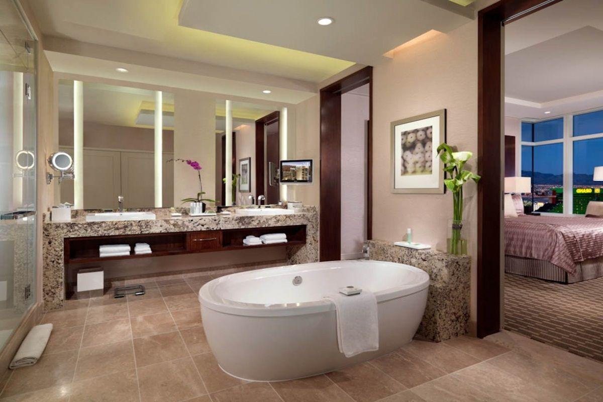 Bathroom Makeovers India latest posts under: bathroom ideas | bathroom design 2017-2018