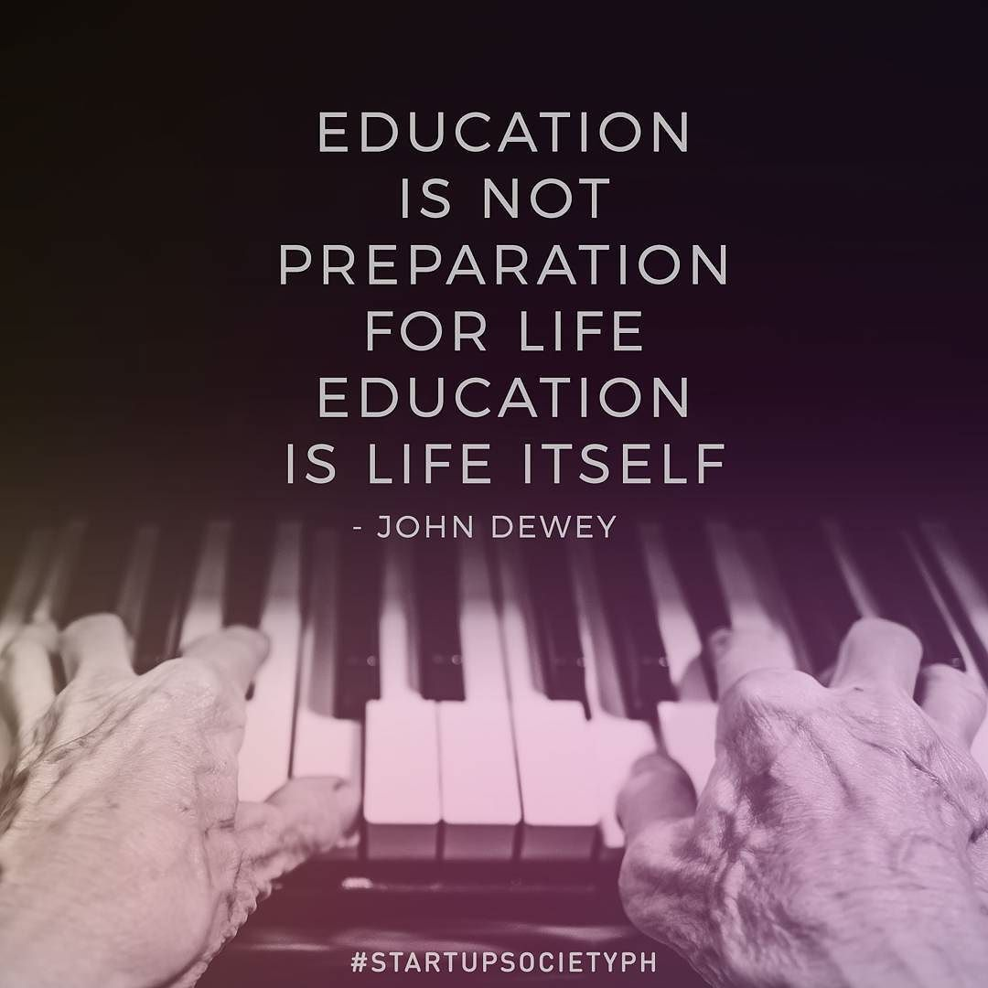 Education And Life Quotes Education Is Lifewords  Quotes Wisdom And Motivation For