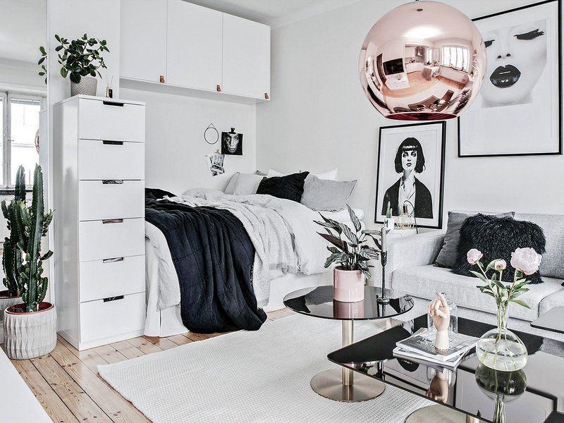 Apúntate al Small Living    ¡y tendrás menos que limpiar! is part of  - Porque vivir en menos metros cuadrados también tiene sus ventajas
