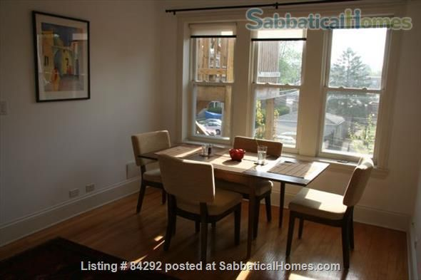 Sabbaticalhomes Home For Rent Chicago Illinois 60645 United States Of America One Bedroom Apt Renting A House Home House Rental