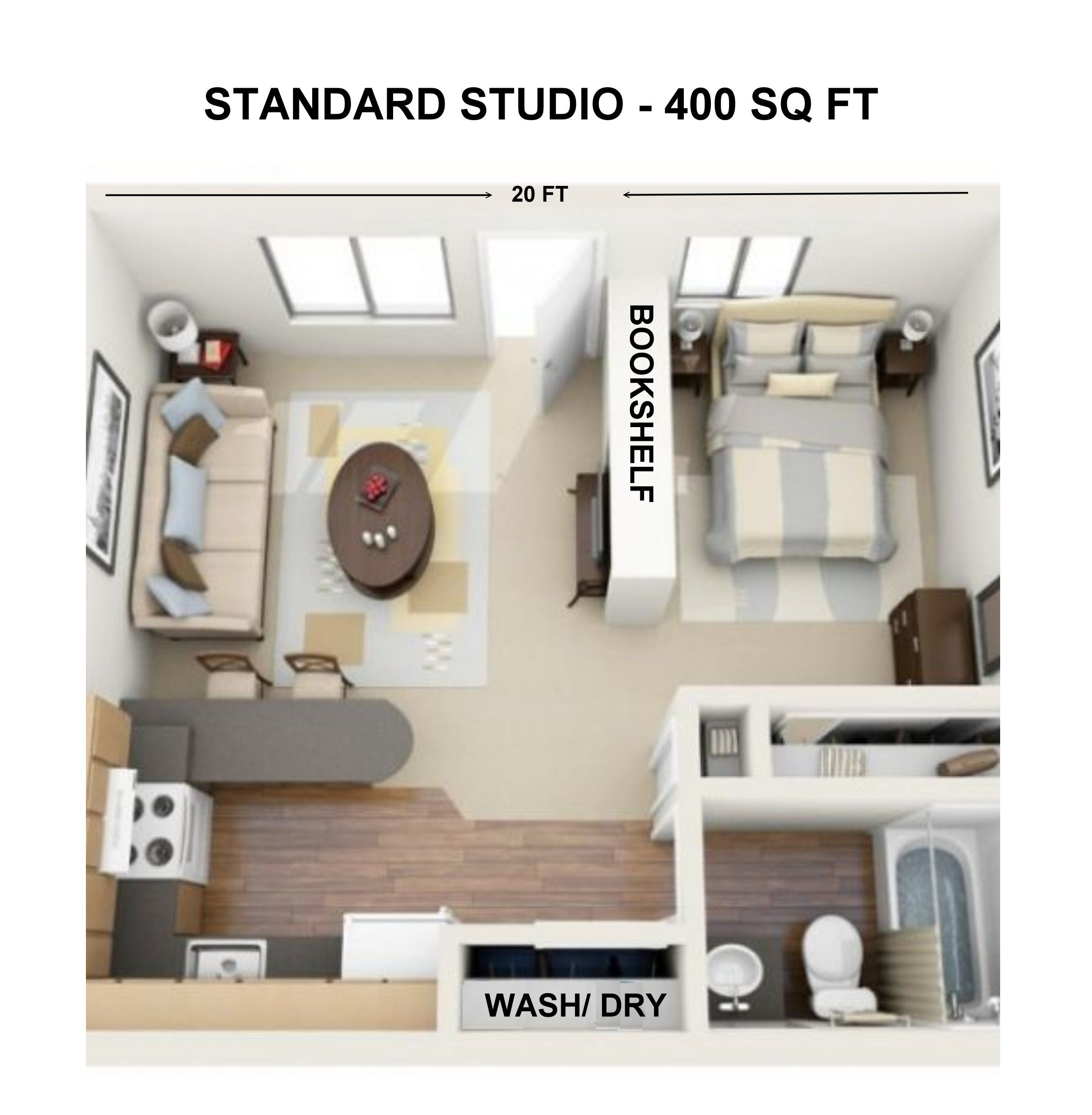 Studio Apartment Layout Studio Apartment Floor Plans Studio Floor Plans Studio Apartment Decorating