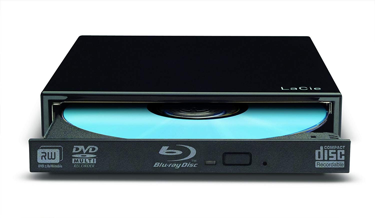 f3fbca8eb4f85b0f50644e3e7f26e51e - How To Get A Blu Ray Disc To Play