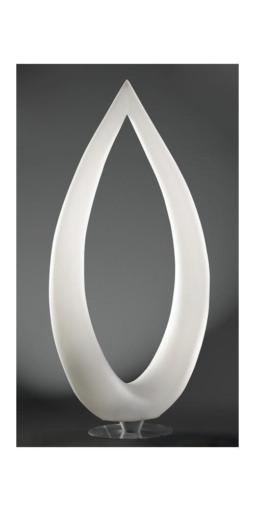 Leaf shaped modern low energy standard floor lamp hp056995 amazon leaf shaped modern low energy standard floor lamp hp056995 amazon mozeypictures Gallery