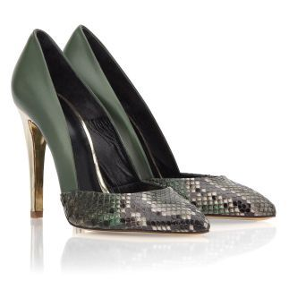 Just-Ene | Custom made luxury shoes for women, made in Spain Shop the best handmade shoes at http://www.tuccipolo.com