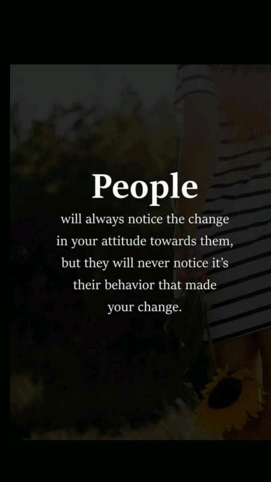 Quotes!♥️