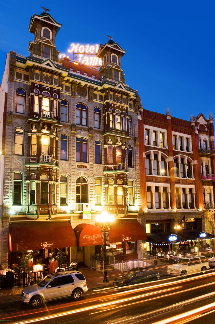 Gaslamp District San Go Ca I Would Love To Back And Visit My Time Spent Researching Immigration Issues Didn T Allow For Much In The