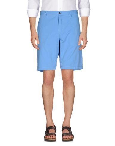 TROUSERS - Bermuda shorts Ganesh xwmOlRj