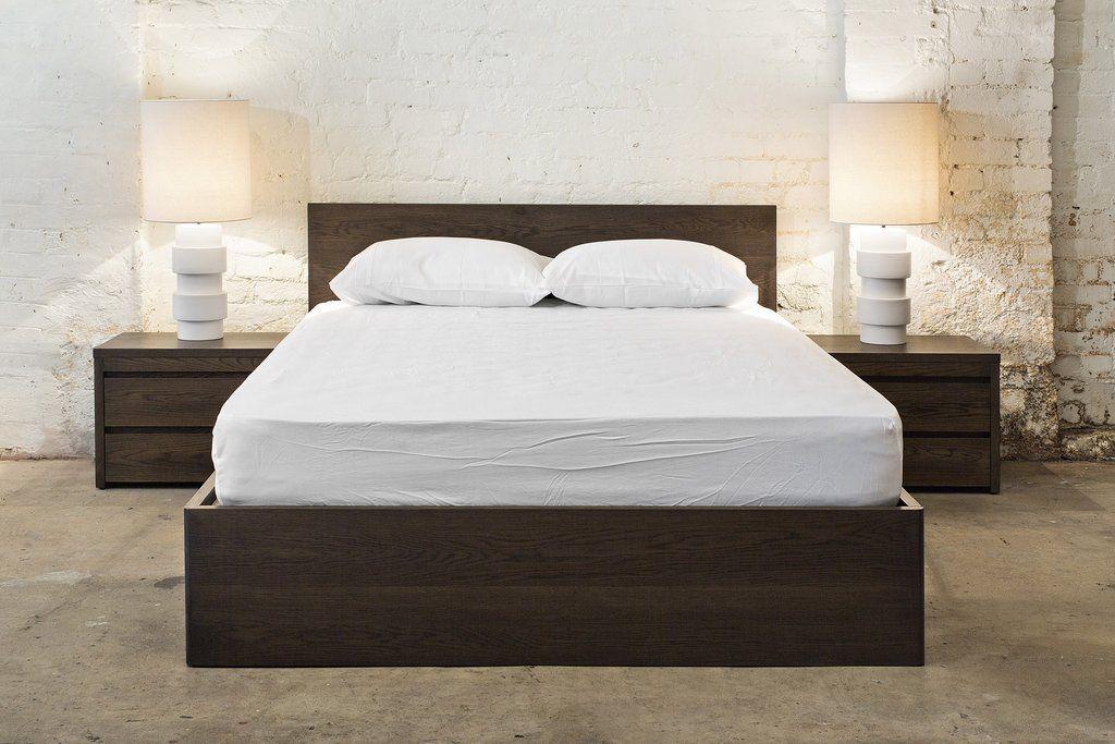 12++ Australian bedroom furniture ideas