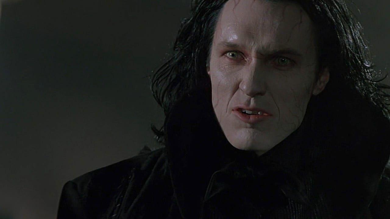 Vampires 1998 Stream Film Complet Vf Francais Jack Crow Est Un Chasseur De Vampires Apres Avoir Vu Ses Parents Succomber Au Full Movies Vampire Vampire Movies