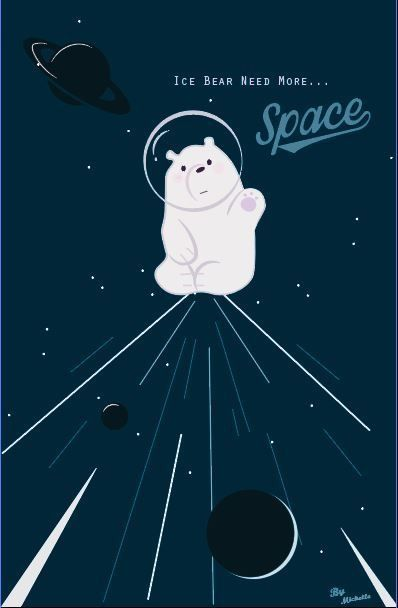 Bert Wallpaper Iphone X Pin Oleh Nicole Andrea Gene Durante Di We Bare Bears Phone