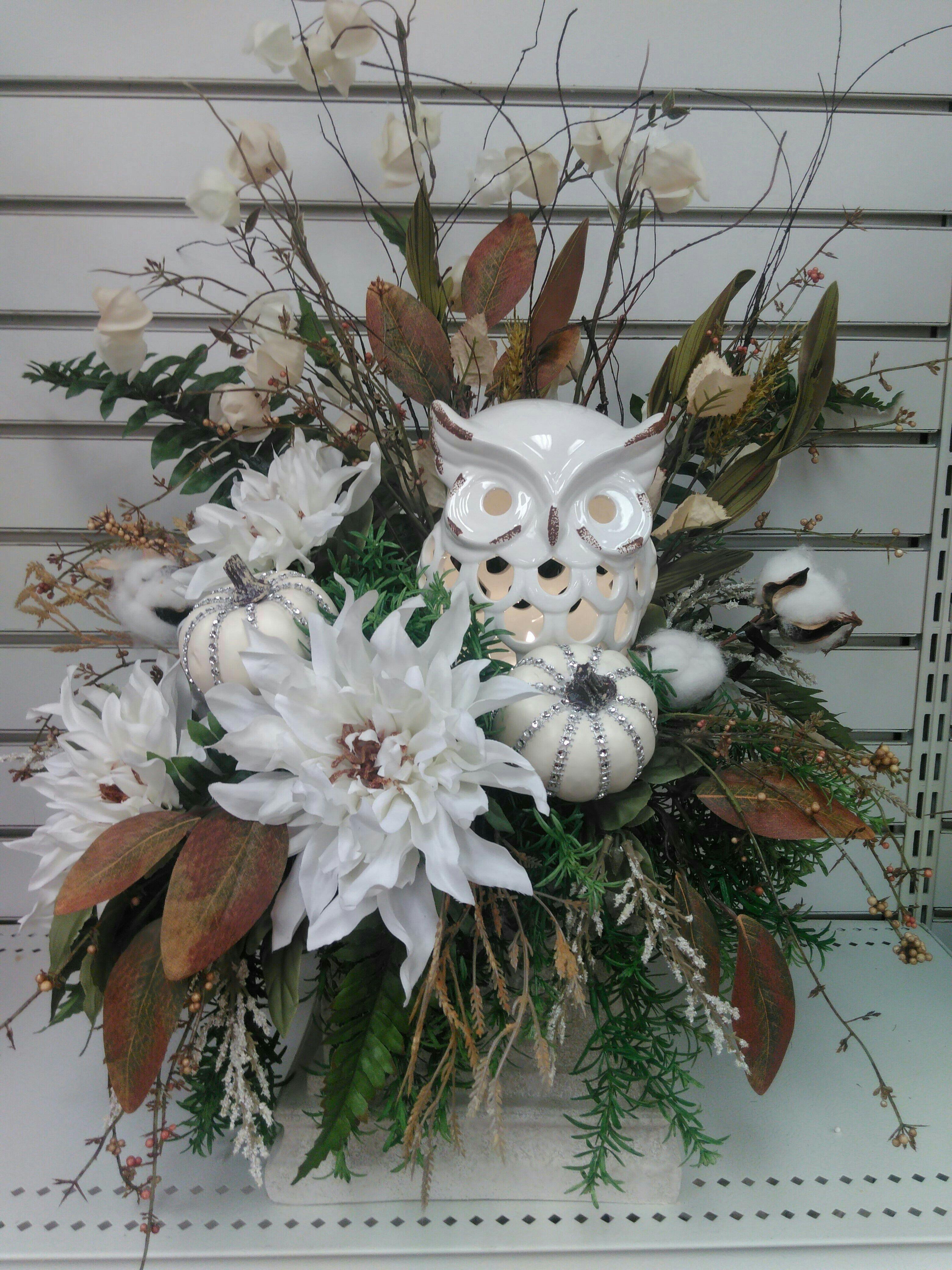 Ft Myers Floral Design-6825
