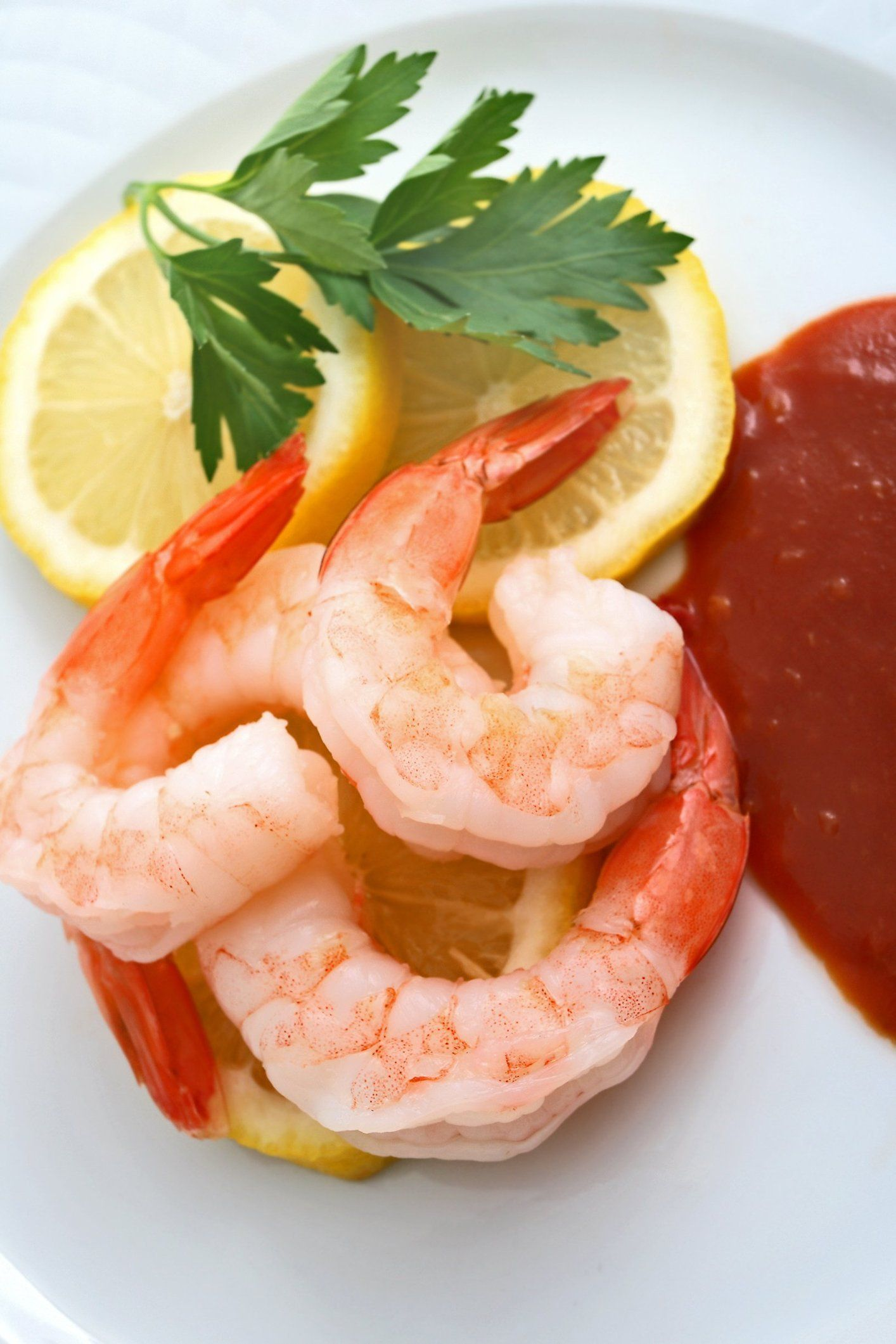 My Favorite Way to Cook Shrimp #boiledshrimp