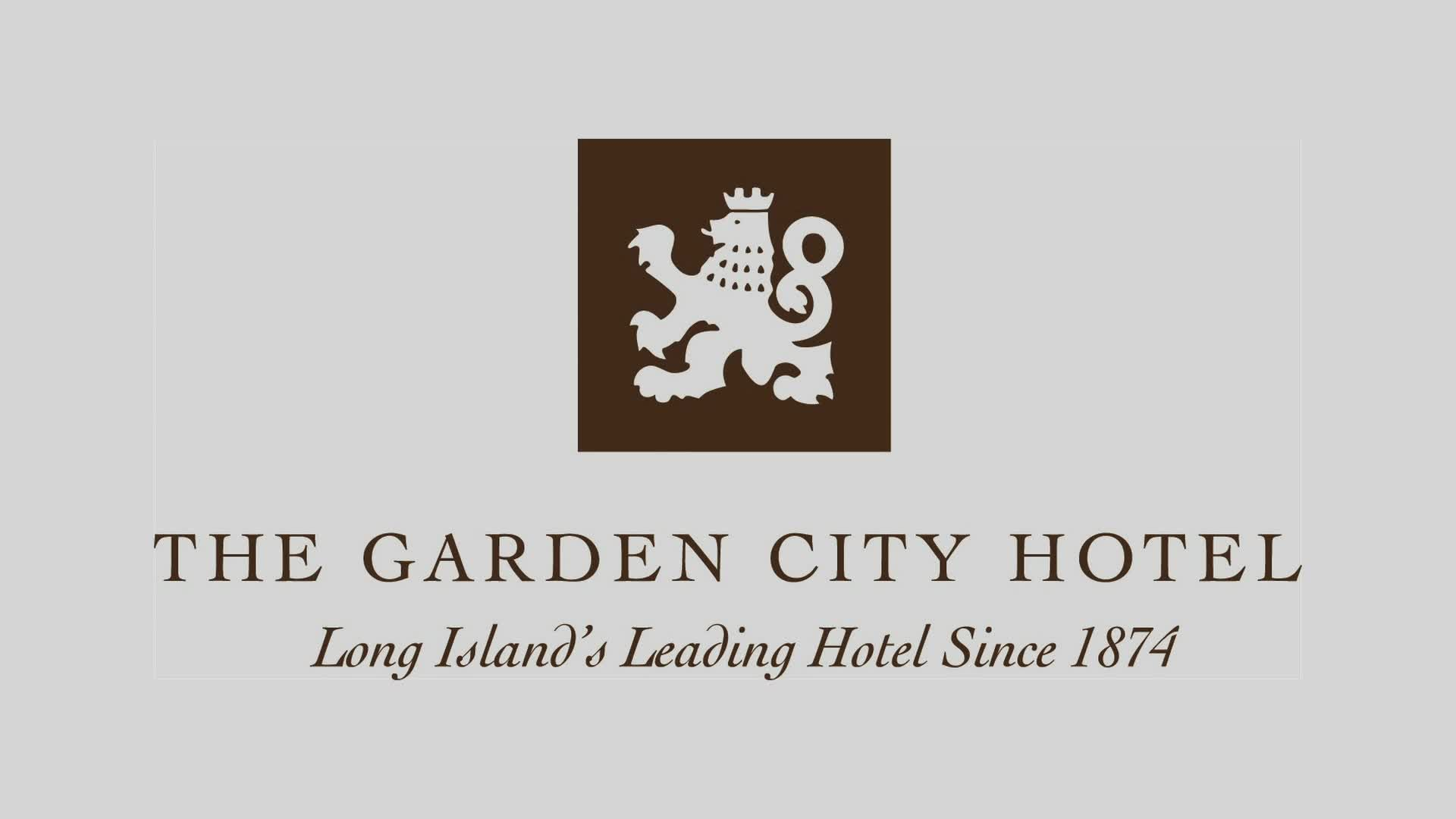 Demo Video For Garden City Hotel... Garden City NY Www.gardencityhotel.com/  Www.treasuredmemories.tv/