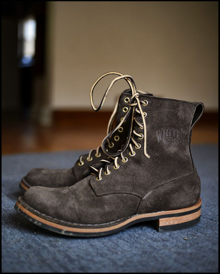 Mens boots fashion, Mens leather boots