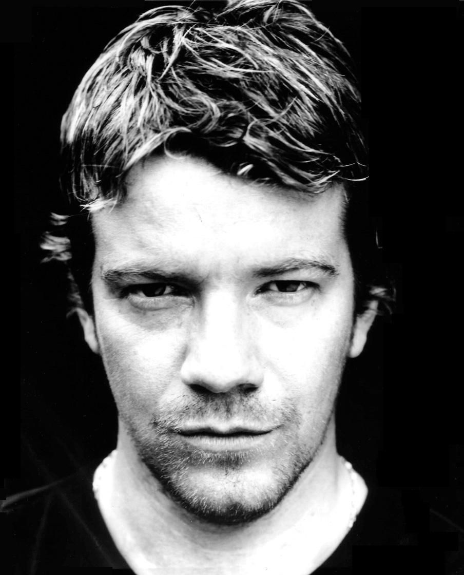 Max Beesley (born 1971) naked (29 photo), Topless, Leaked, Twitter, bra 2018