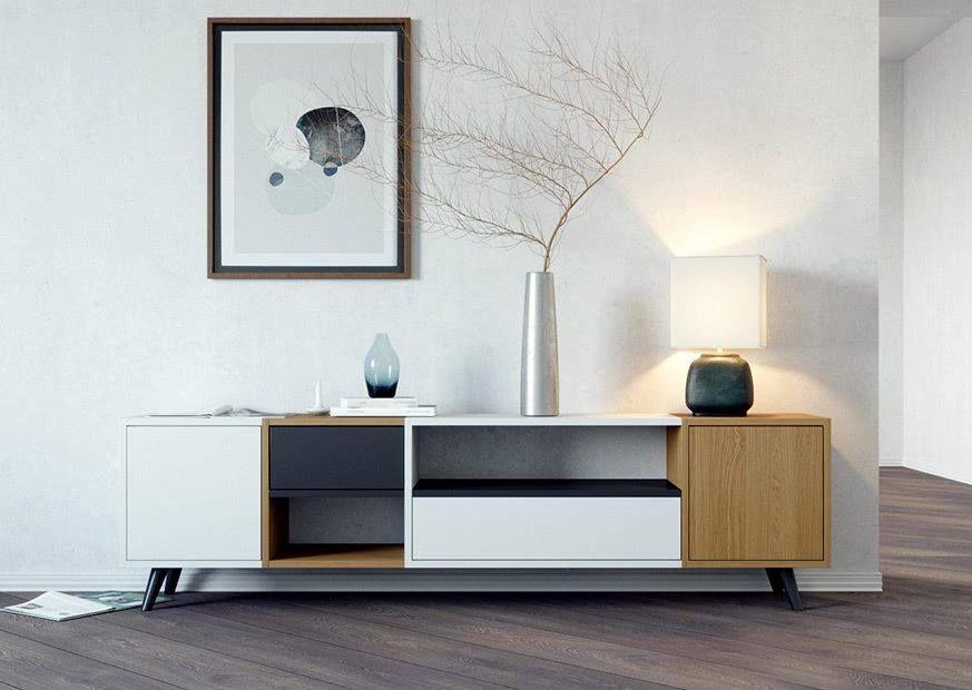 Decouvrez Les Splendides Meubles Personnalises De Mycs Mobilier De Salon Decoration Interieure Style Deco