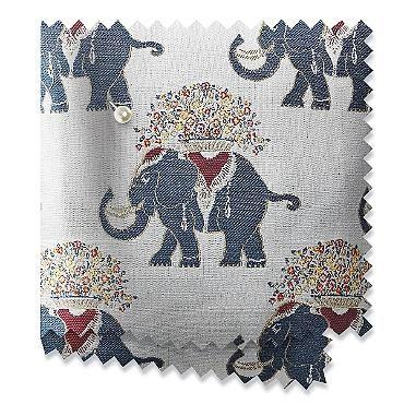 Elephant Chic Denim