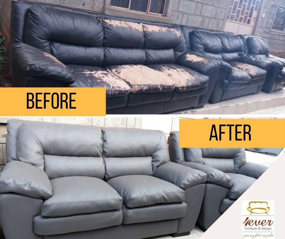 We Upholster All Types Of Modern And Antique Furniture For Both