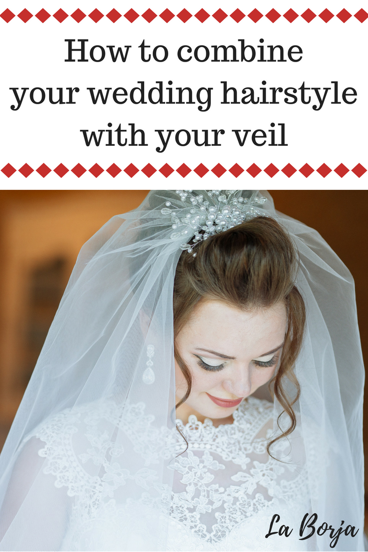 Secrets to wedding up dous u wedding hair styles how to do wedding