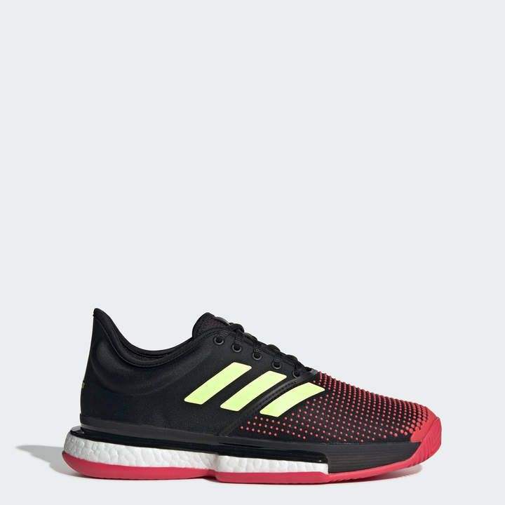 Details about Womens adidas Swift Run Shoes Black B37717