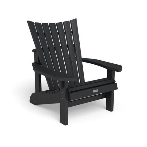 Lakehouse Club Chair Ycc High Quality Outdoor And Casual