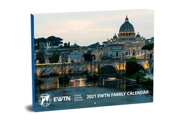 FREE 2021 Calendar   Gratisfaction UK in 2020   Family calendar