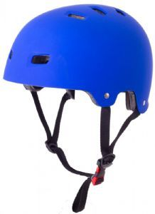 Bullet Helmet Choose Colour Helmet Roller Derby Bullet