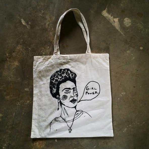 8f08aaecc4 Frida Kahlo