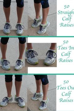 calf workout check out http//wwwbodybuildingreports