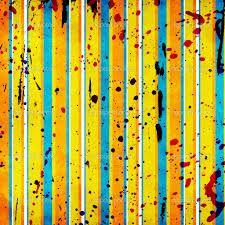 """Résultat de recherche d'images pour """"manchas de pintura"""""""