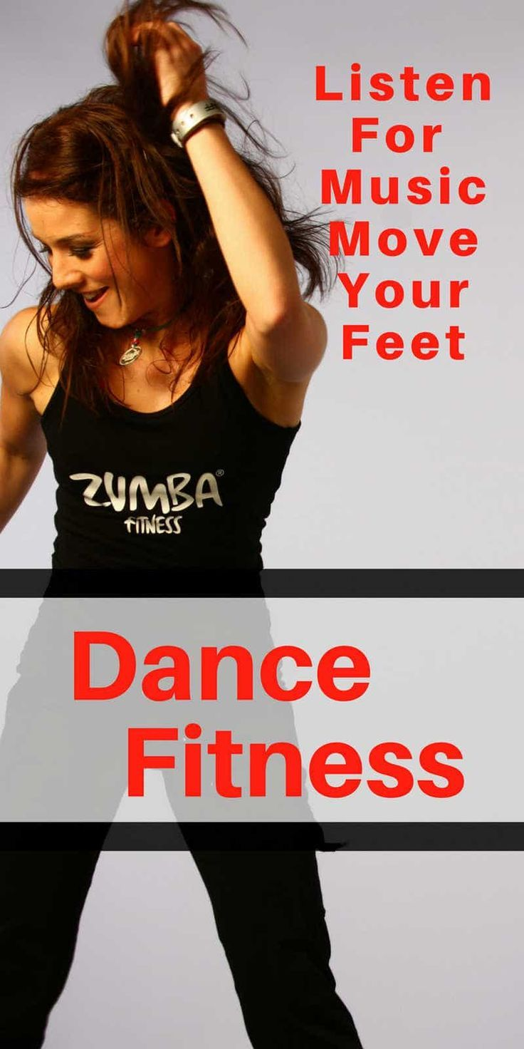 11 Dance Fitness Styles for Fun and Weight Loss – Your Lifestyle Options