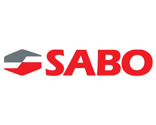 Sabo To Increase Hindered Amine Light Stabilizers Capacity