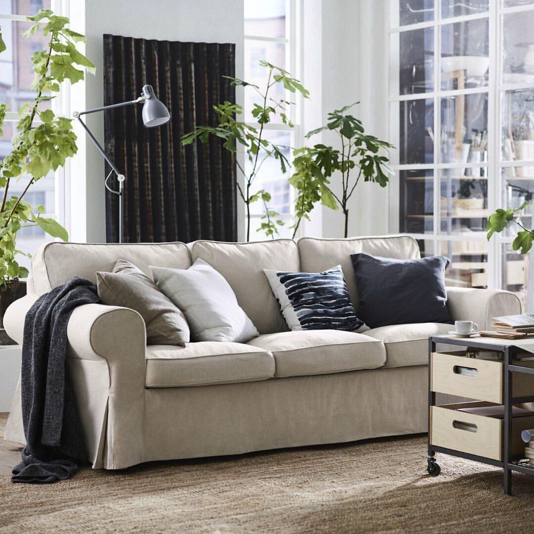 Head To Your Local Ikea Store For Special Offers Like 100 Off