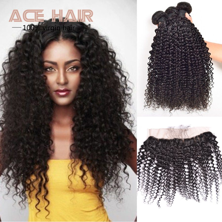 Where to buy hair closures - Cheap Hair Boy Buy Quality Lace Hair Closure Directly From China Lace Hair Piece Suppliers