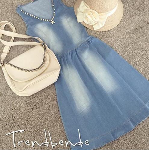 Elbise Modelleri En Ucuz Yazlik Bayan Elbise Fiyatlari Trendbende Com Fashion Two Piece Skirt Set Skirt Set