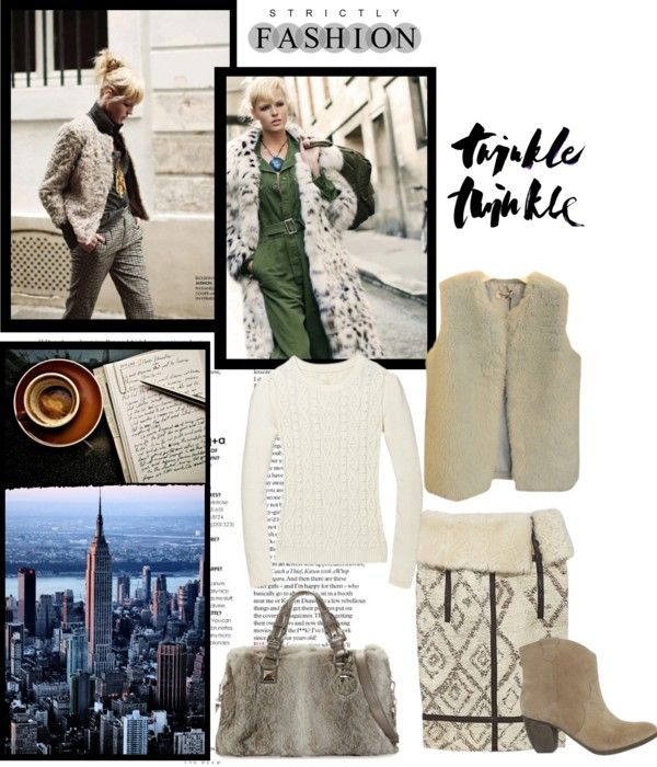 """""""Strictly Fashion"""" by emavera ❤ liked on Polyvore"""