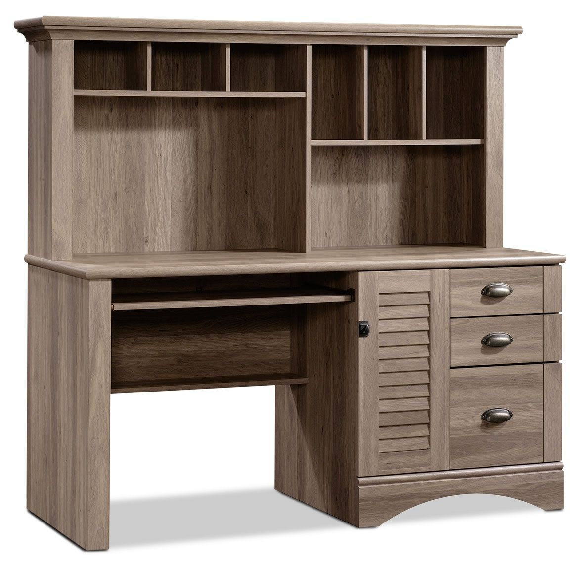 Pin On Dressing Table Design