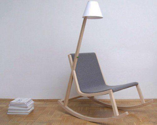 Lampade a led per casa di design: proprietà, prezzi e ...