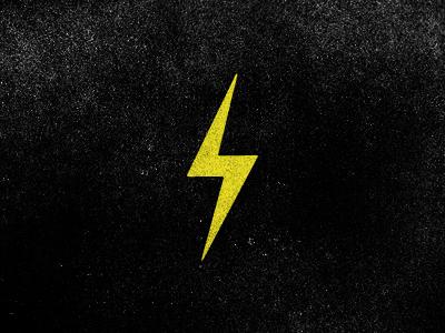 Hp Lightning Bolt Tattoo Bolt Tattoo Lightening Bolt Tattoo