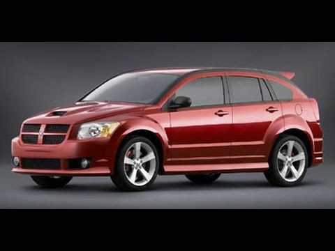 Dodge caliber 2006 2007 workshop service pdf manual this manual dodge caliber 2006 2007 workshop service pdf manual this manual shows typical unibody panels contained in these vehicles the types of welds f sciox Gallery