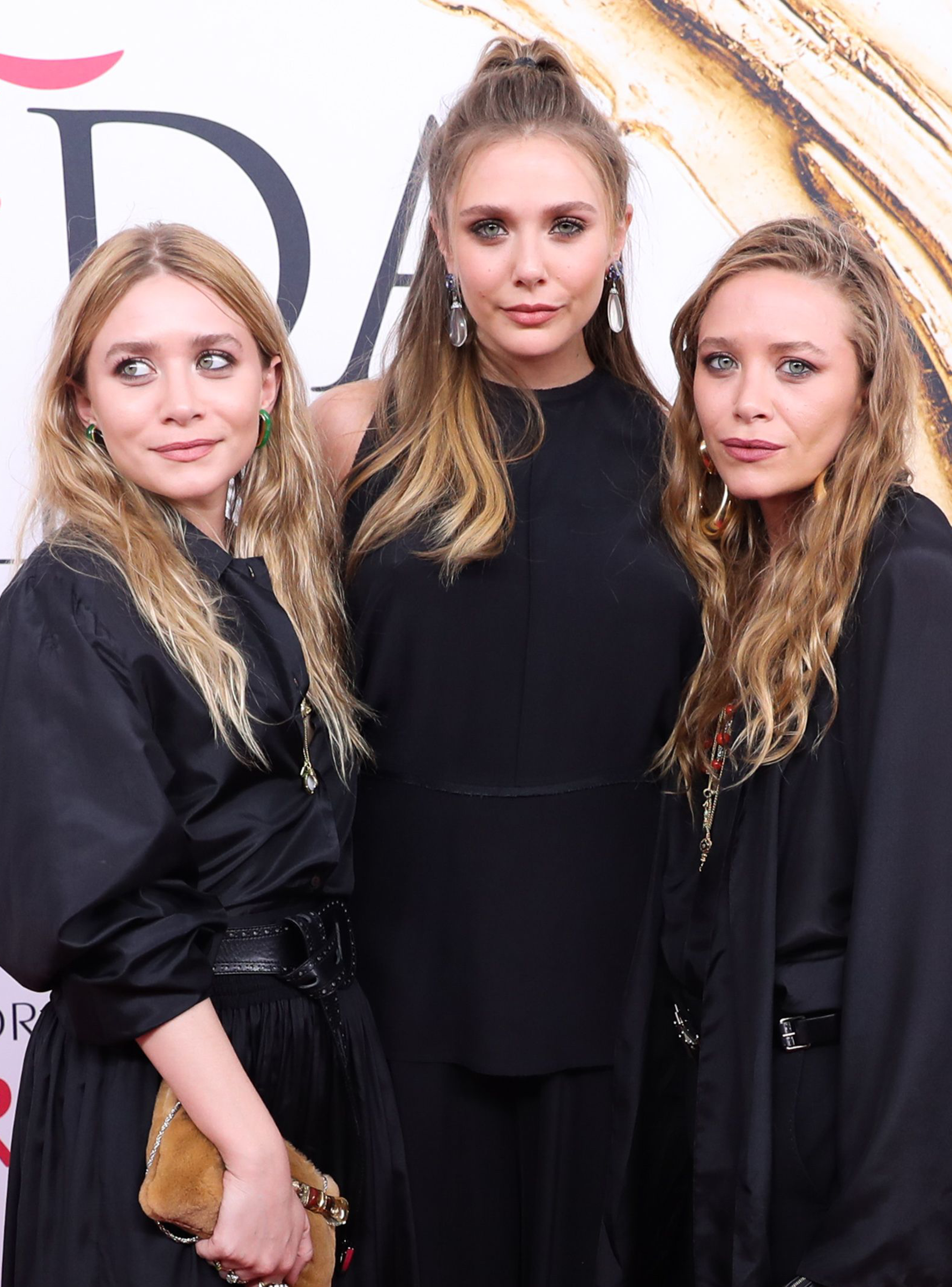 Mary Kate Ashley Olsen Taught Elizabeth Olsen This One Major Life Lesson Mary Kate Ashley Elizabeth Olsen Mary Kate