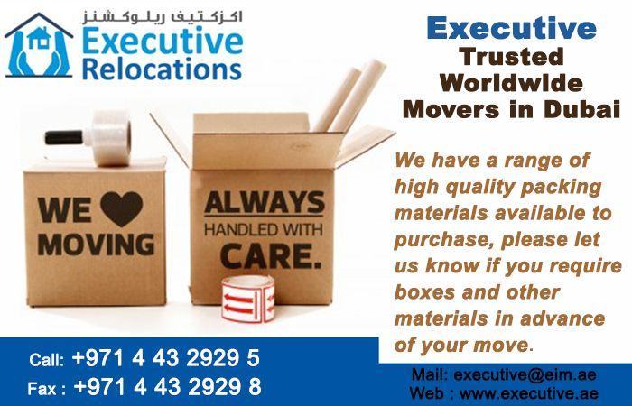 Mail Executive Eim Ae Web Call 971 4 43 2929 5 Fax 971 4