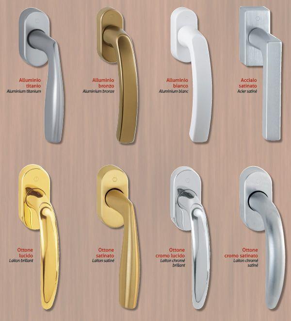 FRAMAVETRI serramenti in PVC - Costruzione serramenti ...