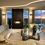 "Official Elegant Residences™ on Instagram: ""Beautiful Home  @elegantresidences_ #realtor #residences #home #homes #homesweethome #homesforsale #realestate #think #thinkbig #luxury #anastasiabeverlyhills #mintswim #amrezy #boss #dreambig #house #want"""
