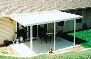 Patio Home Plans   Free Articles Directory | Submit Articles