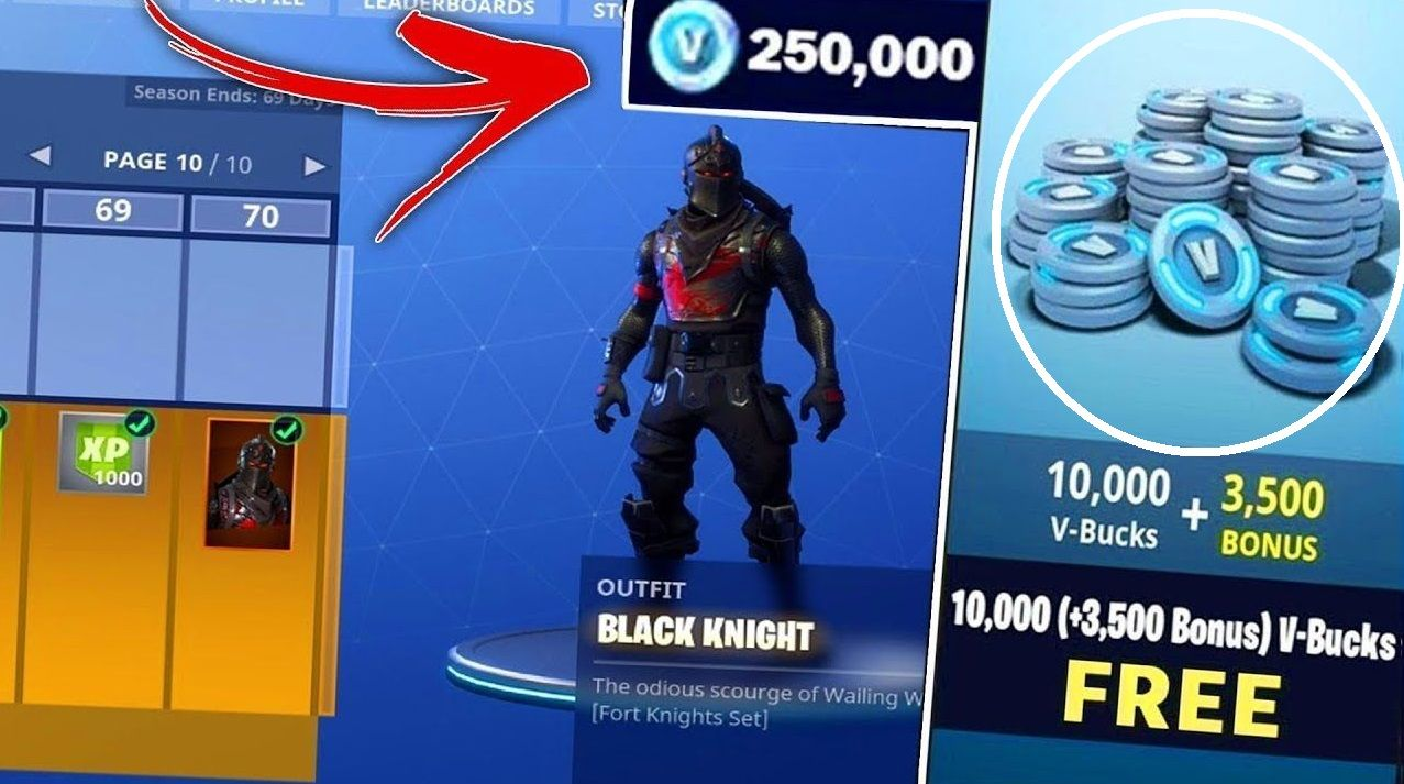 Pin by jimi morison on Fortnite V bucks | Ps4 hacks ...