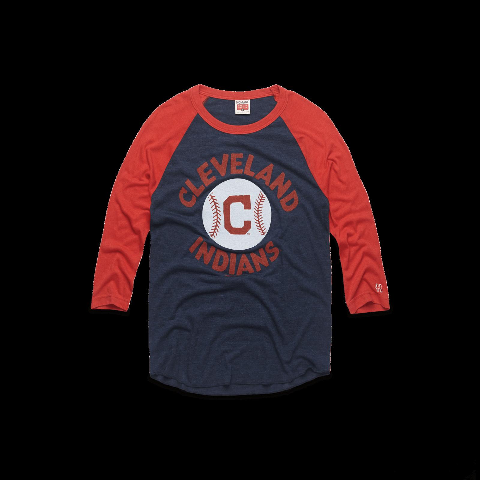 61c9aed3 Cleveland Indians Baseball, Baseball Uniforms, Baseball Gifts, Hot Dogs,  Mlb, Sweatshirts